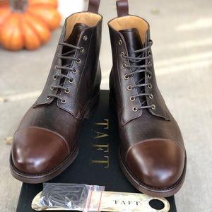 42de0787b07 Taft Clothing The Dragon Boot